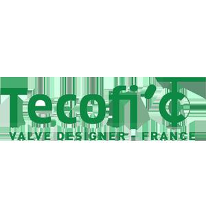 tefofi_logo