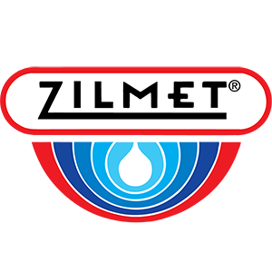 zilmet-logo-only