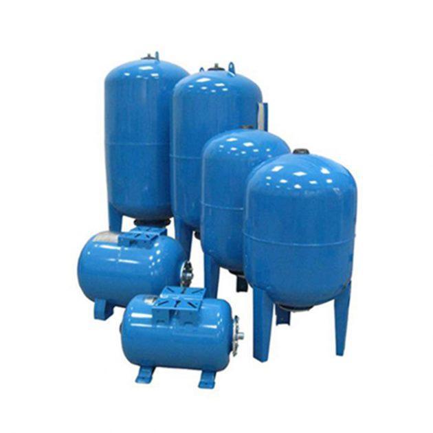 Pompa submersibila pret