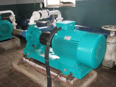 Pompe de apa de suprafata