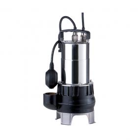 Pompe submersibile pentru apa murdara