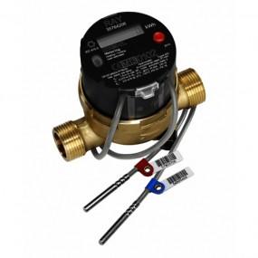 Contor de apa termic mecanic ray