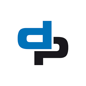 dp-pumps-logo