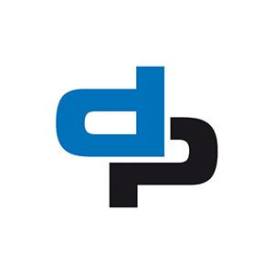 dp-pumps-logo