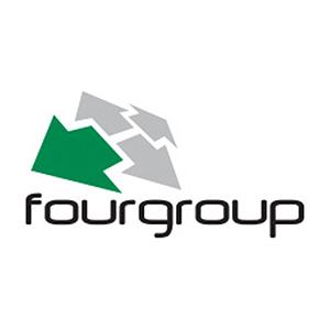 fourgroup-logo
