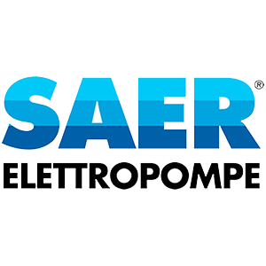 saer_logo